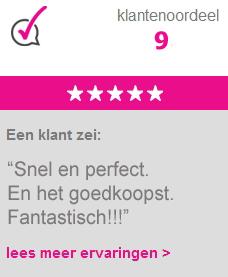 KoopToko.nl is lid van Stichting WebwinkelKeur